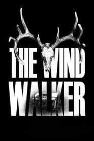The Wind Walker