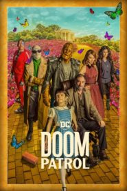 Doom Patrol: Temporada 2